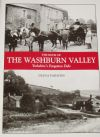 The Book of the Washburn Valley, by Diana Parsons